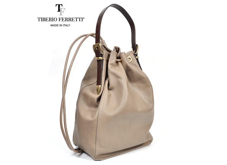 br104-taupe